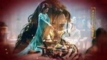羋月傳第31集Legend of MiYue Ep 31 Eng Sub - video dailymotion