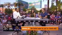 Stephen A. on Bengals coach Marvin Lewis - First Take - ESPN
