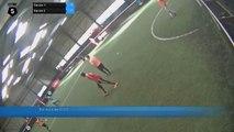 Equipe 1 Vs Equipe 2 - 14/09/17 12:48 - Loisir Bezons (LeFive) - Bezons (LeFive) Soccer Park