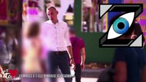 [Zap Télé] DRAGUE DE RUE : LE RATEAU OU LE NUMÉRO ? (14/09/17)
