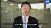 Fiscalité sectorielle, un enjeu d'attractivité majeur pour la France - Interview de Loïc Le Claire, associé PwC Responsable des industries santé