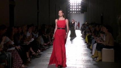 Bottega Veneta | Spring Summer 2017 | Milan Fashion Week