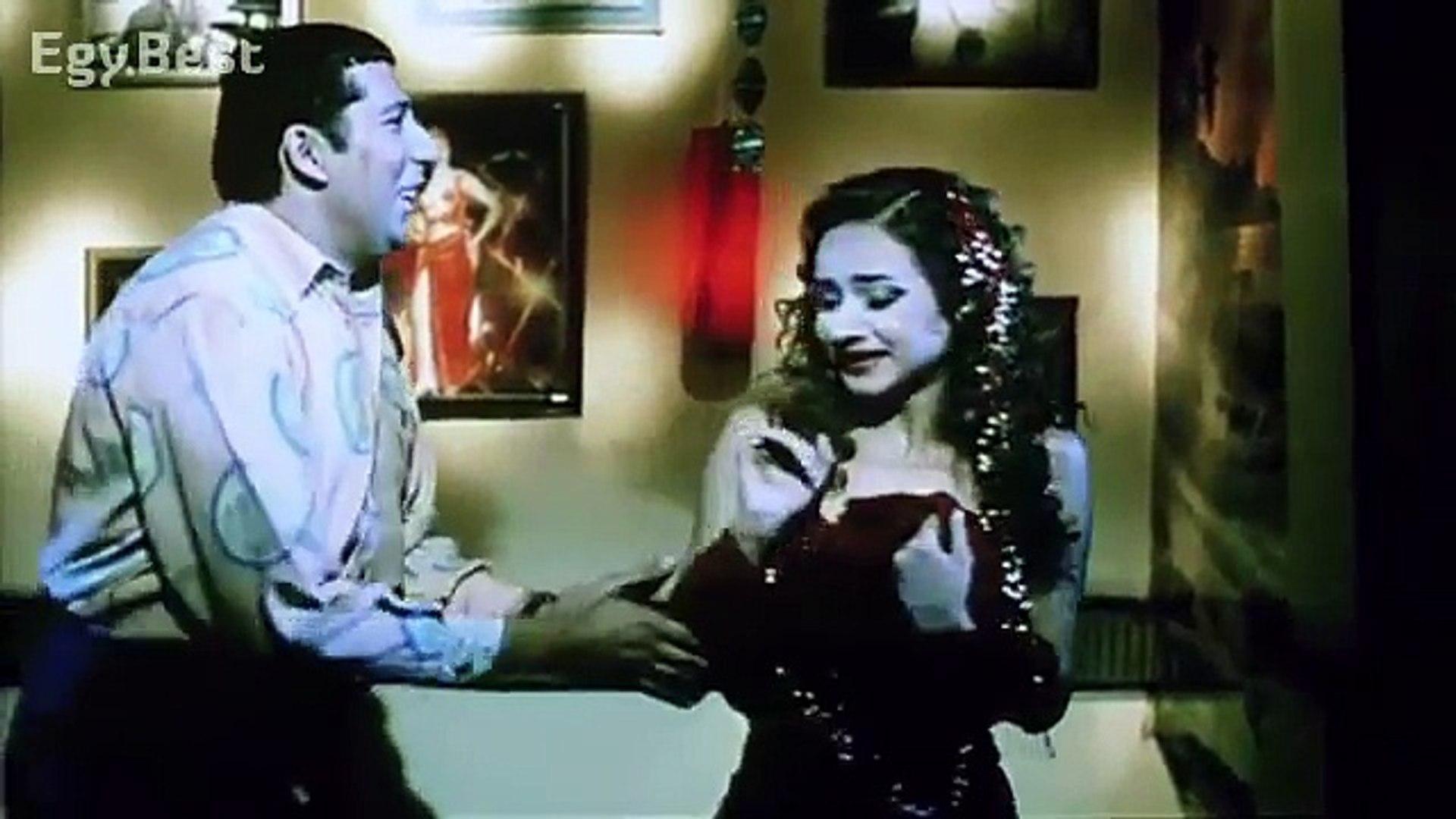 فيلم غبى منة فى بطولة هانى رمزى و حسن حسنى و نيلى كريم By Tumari Punday