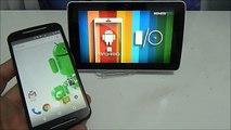 Android M Moto G vai receber a atualização ? Qual nome ? Novidades