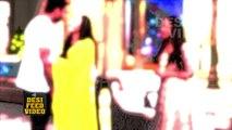 DIL Se DIL Tak - 15th September 2017 _ Upcoming Twist in DIL Se DIL Tak _ Colors_2