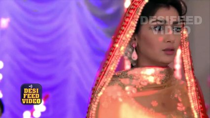 Kumkum Bhagya Resource | Learn About, Share and Discuss