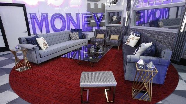 Big Brother Season 19 Episode 37 _ TV Series {{full episode}} stream online | HD