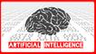 Künstliche Intelligenz, auf dem Weg zur technologischen Singularität - Mfiles 033