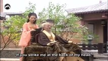 The Tearful Sword  Episode 12 English Subtitle , Tv series movies action comedy hot movies 2018