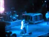 Muse - Stockholm Syndrome, Arenes de Nimes (Festival de Nimes), Nimes, France  07/22/2004
