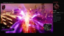 Infamous second son the best at infamous (3)
