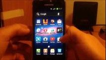 Deer Hunter new Trucco Soldi Infiniti Android[NO ROOT]