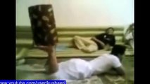 Arabic Funny Video Collection - 2917 Must Watch!!!