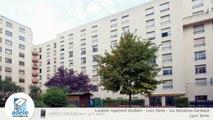 Location logement étudiant - Lyon 3ème - Les Estudines Garibaldi