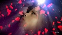 quatre la evour LA evpur moineed jour amour forever and ever i need your love mon cheri xxxx