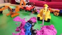 Des voitures pour enfants chaud roues jouets et vite voie Véhicules amusement jouet des voitures pour enfant