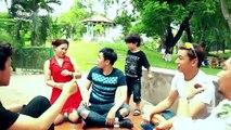 Clip Hài | Nhạc chế 10 tật xấu của chồng Duyên Phận Chế Remix Thánh Chế Hồ Minh Tài