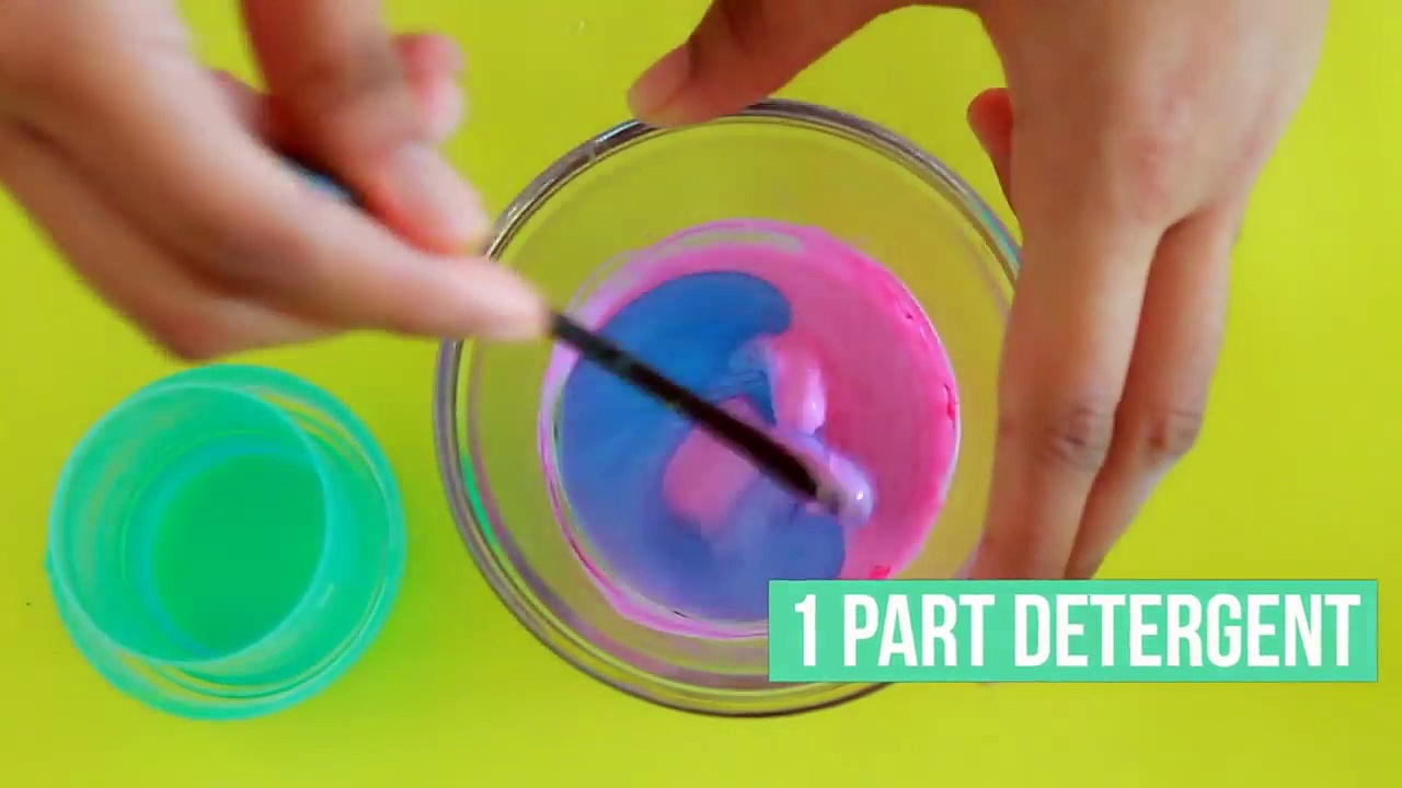 DIY Pinterest Projects TESTED | Fun Summer Projects 2016!