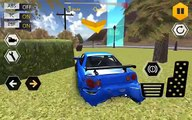 Androïde voiture extrême complet des jeux Courses simulateur vidéo Pro 2016 hd gameplay hd 1080p