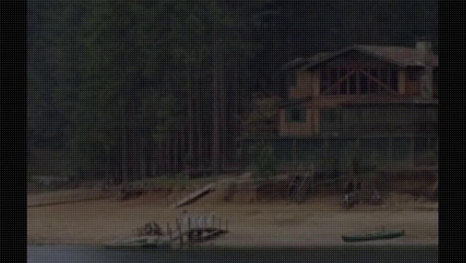 The Great Outdoors  (1988) ~ Part  2/2   John Candy, Dan Aykroyd
