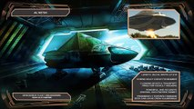Stargate: The Ships of the Goauld Empire - Spacedock Short
