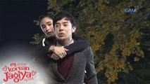 My Korean Jagiya Teaser Ep. 20: Jun Ho, nafa-fall na kay Gia?