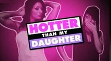 Hotter Than My Daughter  | Sinead & Carolines Makeover