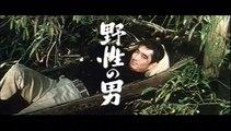 森と湖のまつり 予告編