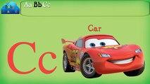 Детски английский для ДЛЯ ФУРШЕТА обучающее видео детей уроки английского языка английский алфавит