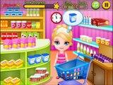 बार्बी खेलों|barbie cooking games | barbie girl games | games barbie barbie makeover games