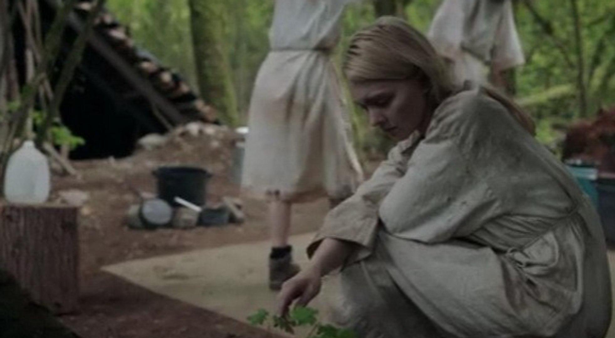 I Am Elizabeth Smart (2017) Elizabeth Smart Alana Boden Skeet Ulrich