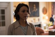 """Doctor Foster Season 2 Episode 3 [BBC One] """"Doctor Foster"""""""