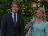 [Hallmark Channel] Chesapeake Shores Season 2 Episode 7 - Full Online