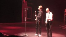 Status Quo Live - In The Army Now(Bolland,Bolland) - O2 Arena,London 16-12 2012