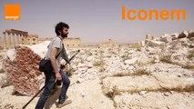 Iconem - Start-Up Stories
