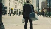 Il Cavaliere Oscuro Film Completo Streaming Ita (2008) | Blu Ray HD