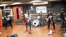 バンドで ソードアート・オンラインⅡ(SAO2)OP『courage』 を演奏してみた。