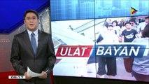 Palasyo, kinikilala ang pagpapairal ng Kongreso ng check and balance sa pamahalaan