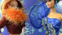 Poupées gelé baiser partie Princesse reine séries Disney elsa prince hans 18 barbie