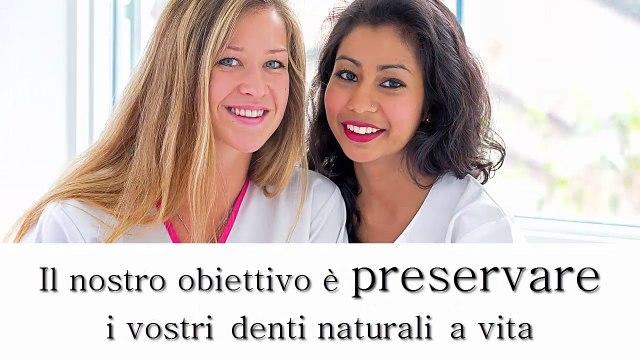 Studio Dentistico Dr Fraschina