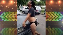 Best Funny and Fails Compilation 5  Videos de Risa  Vdeos Engraados Whatsapp Facebook e Vine