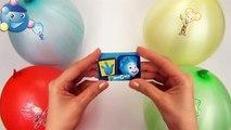 Des ballons Voir létablissement le le le le la enfants pour jouets ballons Fixiki éclater des ballons Surprise surprise fixiki