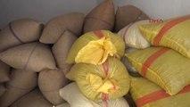 Giresun Fındık Üreticisi ve Tüccar Fındık Fiyatlarından Dertli