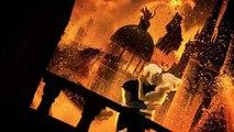 Une série animée sur l'histoire des Sept Royaumes dans les bonus du DVD/Blu-Ray de Game of Thrones