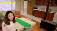مسلسل مصير اسية الحلقة 235 جزء Masir Asiya Ep 235 Part 2