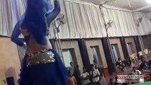 Best Rajasthani Dance By Dancer Priya Marwadi / marwari dancer ka dj dance / Live Rajasthani Dance