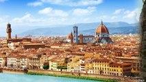 Les plus beaux paysages d'Italie