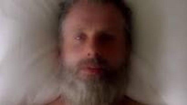 The Walking Dead ~ Season 8 Episode 1 [08x01] Full Episode