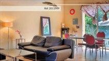 A vendre - Maison - CASTANET TOLOSAN (31320) - 3 pièces - 75m²