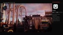 Transmisja na żywo z PS4 użytkownika lebrovskyDPD